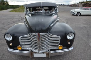 Buick Special 1941 (2)