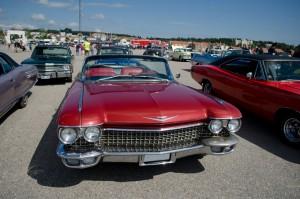 Cadillac 1960 (2)
