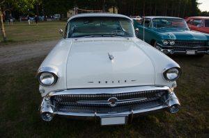 Buick Super 1957_3