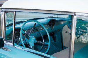 Chevrolet Bel Air 1955_3